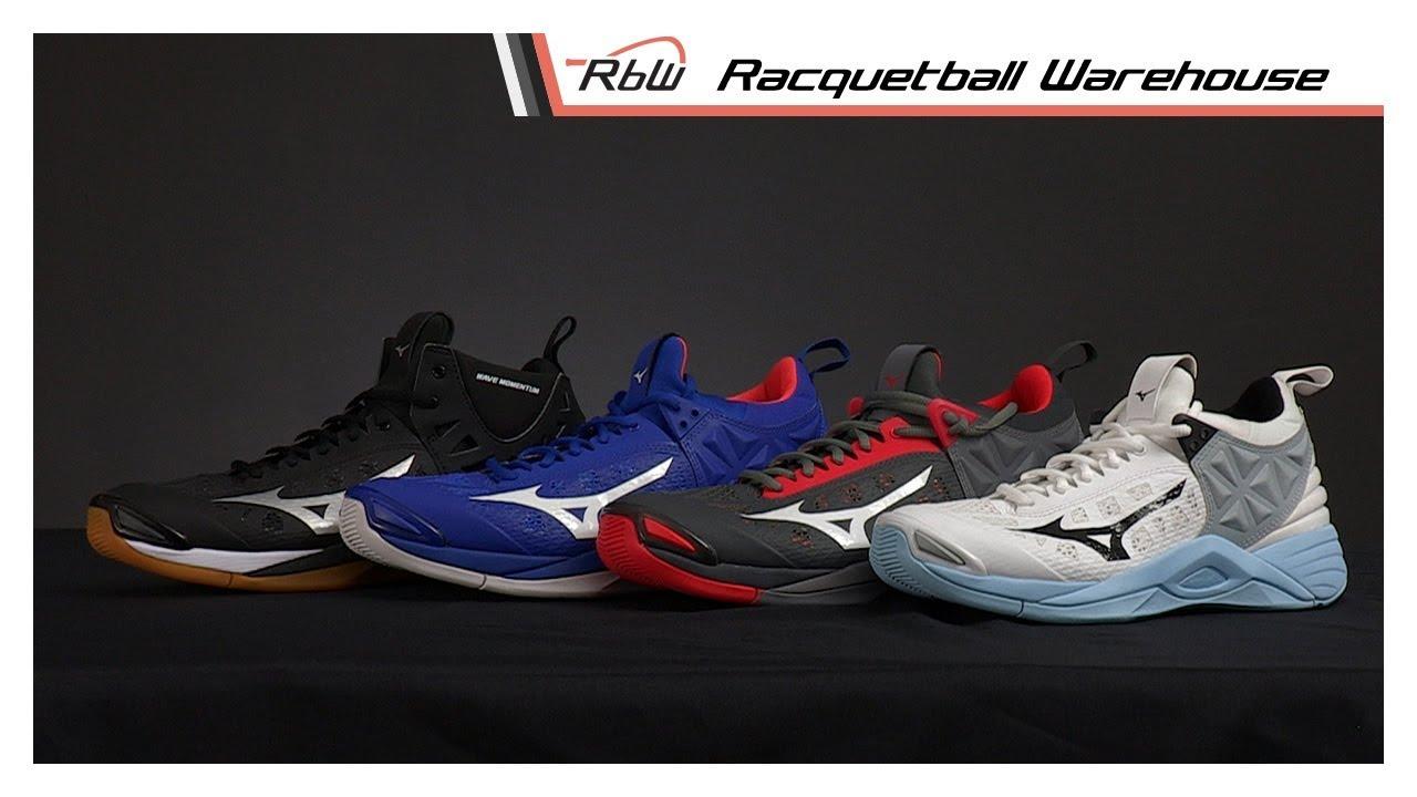 mizuno 2019 volleyball shoes