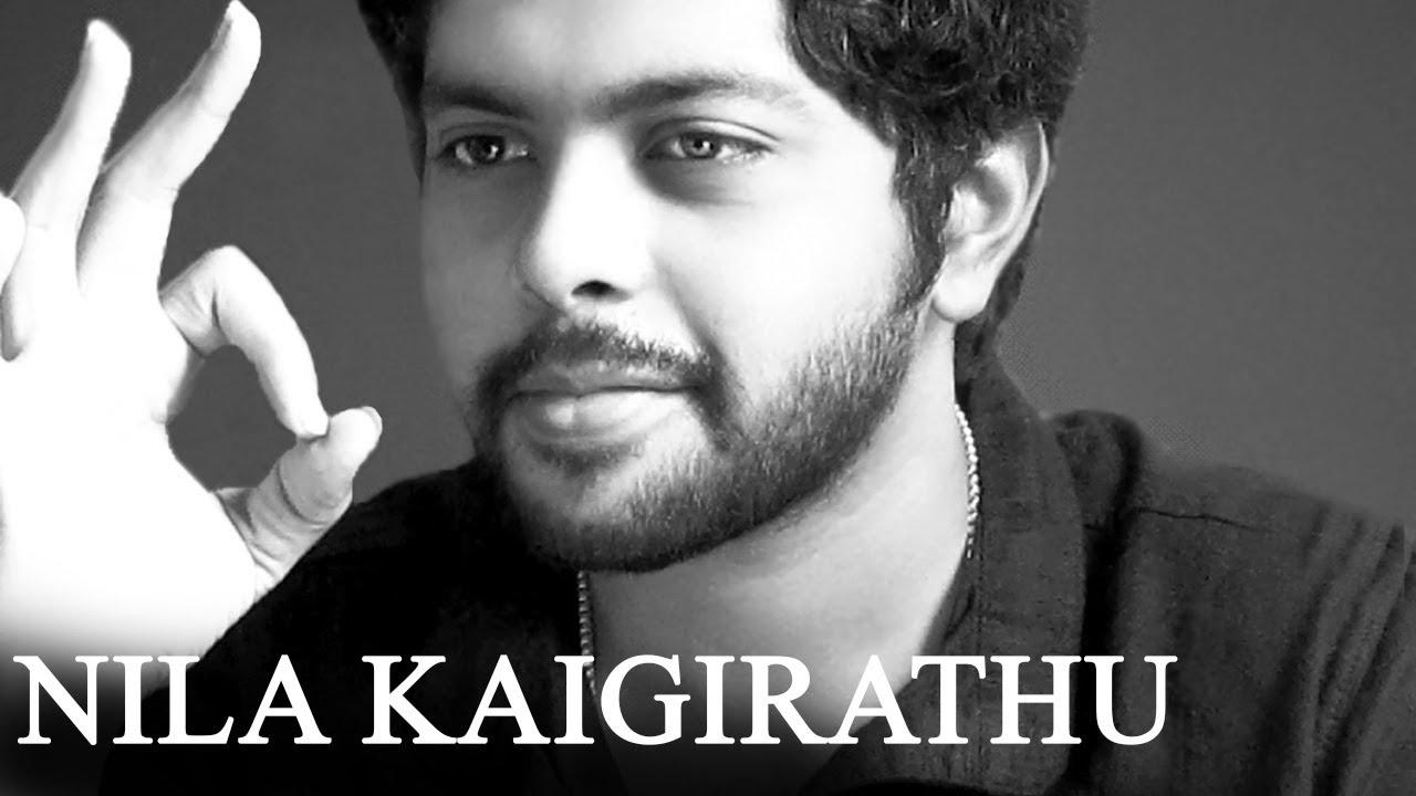 nila-kaikirathu-sung-by-patrick-michael-tamil-cover-song-tamil-unplugged-patrick-michael