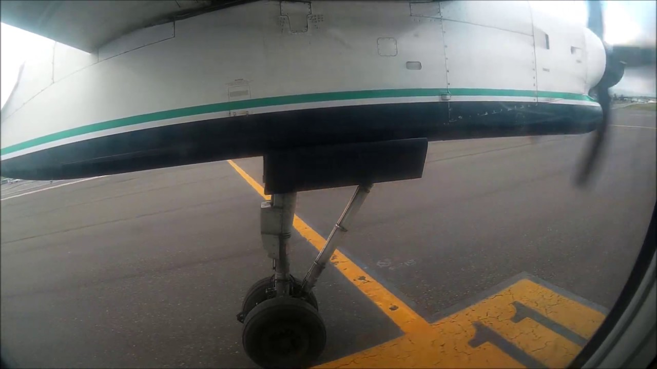 what airlines fly out of medford oregon