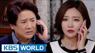 You Are the Only One | 당신만이 내사랑 | 只有你是我的爱 - Ep.117 (2015.05.19)