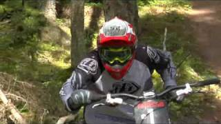 Red Bull-mountain 7 Psychosis(downhill)