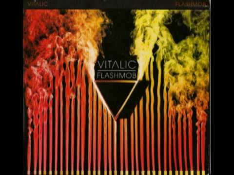 Download vitalic - second lives