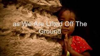 Madrugada - The Lost Gospel