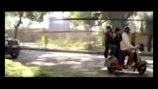 Watch Do-Dooni-Chaar-Trailer , Bollywood Movies, New Bollywood Movie, Upcoming Bollywood Movies