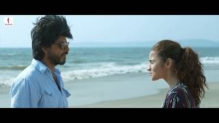 dear zindagi movie official trailer alia bhatt shahrukh khan gauri shinde un seen clip
