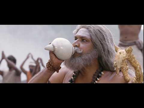 Baahubali Songs | Sivuni Aana Video Song 4k | Prabhas, Anushka Shetty,Rana,Tamannaah | M M Keeravani