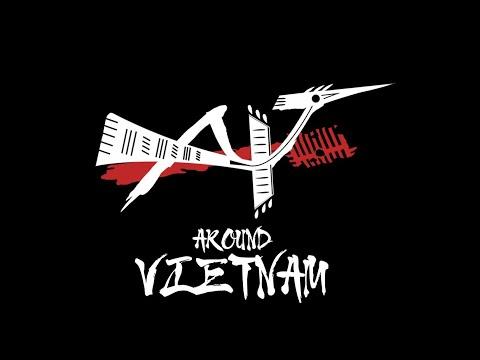 [AVN Team] Vẫn Là Tao - The Wind (TPCNDT Mixtape)