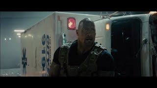 Download Video Furious 7 Final Battle (Part 3) MP3 3GP MP4