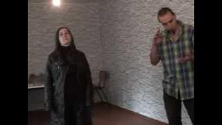 Глеб Дзюба. М-к Славянские оздоровительные практики (25.09.2013) - M2U02965