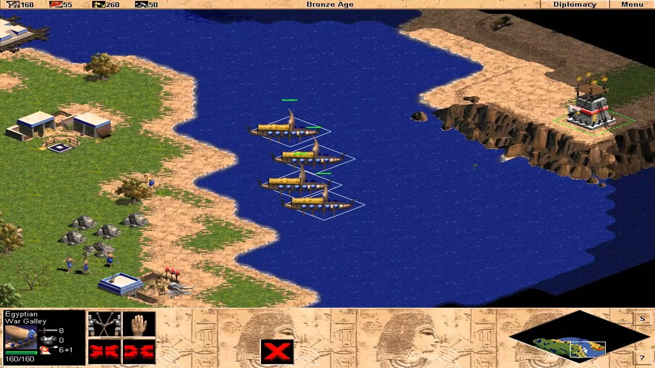 Get Age of Empires Castle Siege - Microsoft Store
