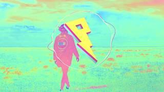 Madeon - All My Friends [Lyrics/Lyric Video]