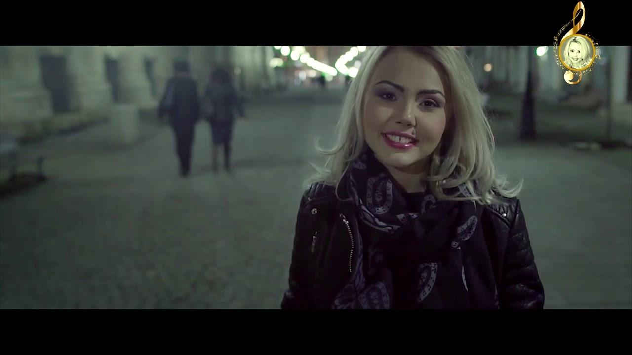 Denisa - Buna dimineata (Official Video)