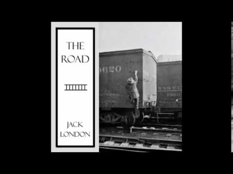 The Road (FULL Audiobook)