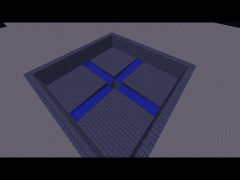 How To Make A Mob Spawner In Minecraft