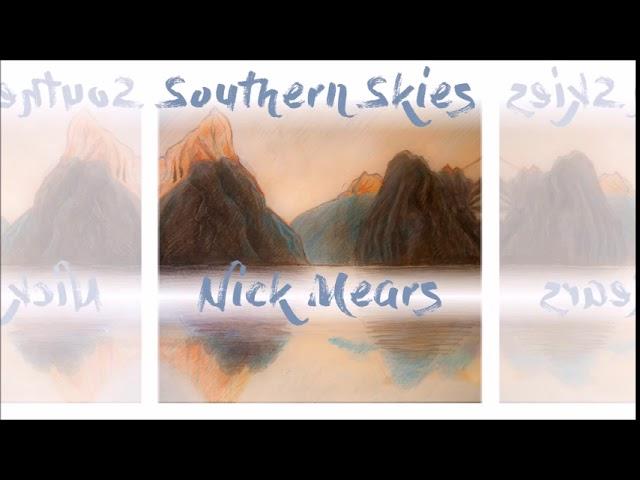 Southern Skies