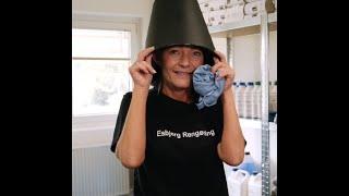 Skraldespande der dufter godt indeni - Esbjerg Rengøring - Rengøringstips og tricks -