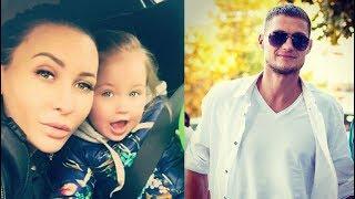 Дочь Камирен, когда увидела Александра Задойнова, не сразу осознала, что он ее отец