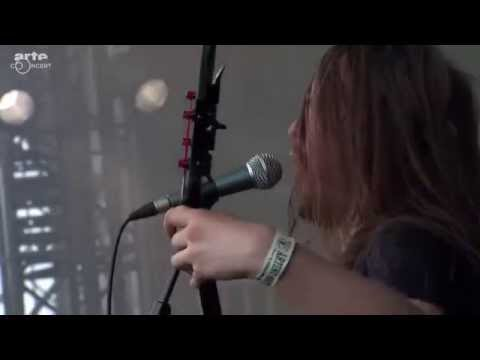 Emperor - Cosmic keys of my creations and time Wacken 2014 720p