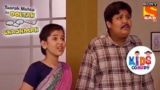 Tapu Sena's Performance | Tapu Sena Special | Taarak Mehta Ka Ooltah Chashmah