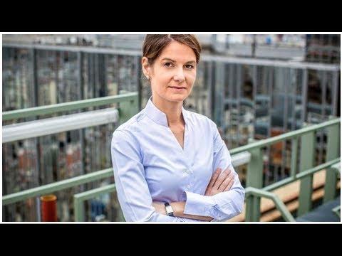"""Chefredakteurin tanit koch verlässt """"bild""""-zeitung"""