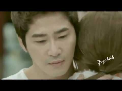 Kim Yeon Ji - Didn't Know Both Hearts FMV (Big Man OST)[ENGSUB + Romanization + Hangul]