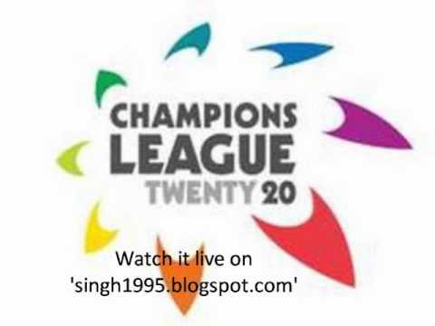 Tottenham Vs Liverpool 4-1 Video
