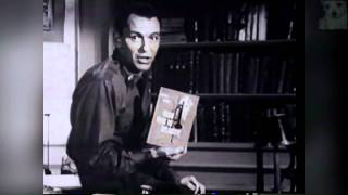 Frank Sinatra - Voice of the Century (3/6)