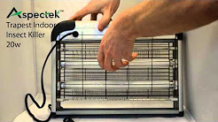 Bug Zapper Supply – Page 17