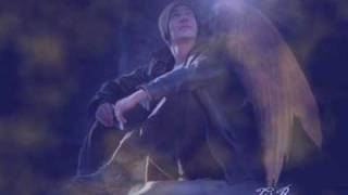 Jonathan Rhys Meyers:: Angel