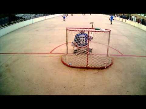Post Hockey - 5.21.14