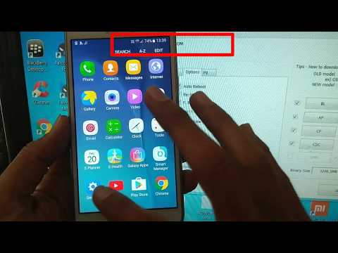 samsung-all-4g-mobiles-volte-flashing-4-files|-forien-mobiles-how-to-convert-to-volte-|-telugu-|