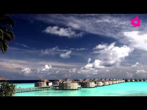 Islas Maldivas 2017