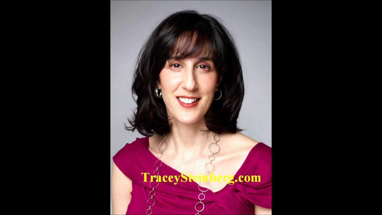 Tracey steinberg dating coach