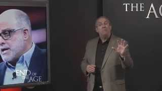 World War 3 in the Bible | Endtime Ministries with Irvin Baxter