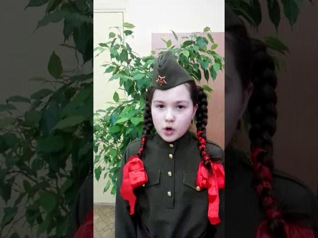 Изображение предпросмотра прочтения – ОльгаМаксимова читает произведение «Концерт» Р.И.Рождественского