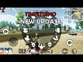 HOT NEWS 😻 : PUBG Mobile TIMI Studio UPCOMING UPDATE +NEW WEAPON
