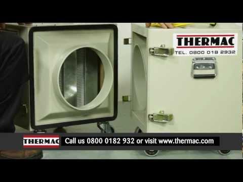 thermac-negative-pressure-units-(n.p.u's)