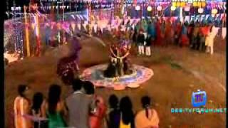 Preeto Episode  137  12th January 2012 Video Watch Online Pt3