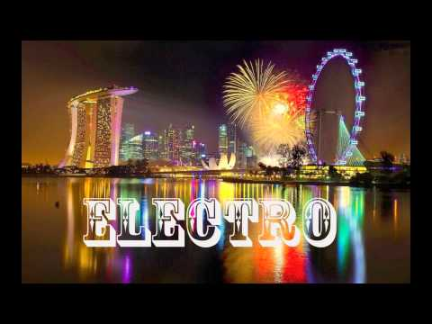 Electro & House 2013 Polish Songs for ChristmasRemix By Szczowio #3