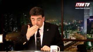 Какие документы нужны для составления завещания?(Израильский адвокат Илья Вайсберг за 3 минуты расскажет вам о том, какие документы нужны для составления..., 2014-06-15T06:51:04.000Z)