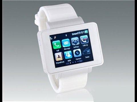 . По всей рф. Купить лучшие детские часы с gps трекером можно на нашем сайте. Детские часы-телефон с gps трекером. Smart baby watch для.