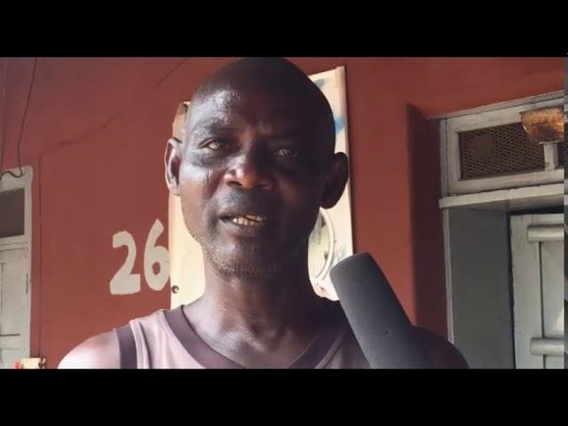 Special focus on Igun Bronze Casters of Benin Kingdom Part 1