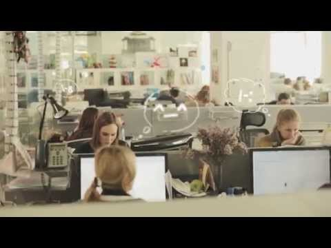 Работа в Самаре: свежие вакансии
