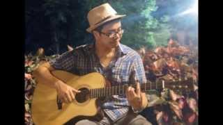 Chiếc lá vô tình - Tiến Nguyễn ft Trang Thiên & Quỳnh Min (Cover)