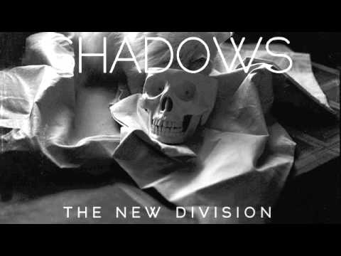 Клип The New Division - Shallow Play