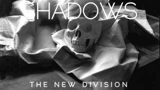 The New Division - Shallow Play