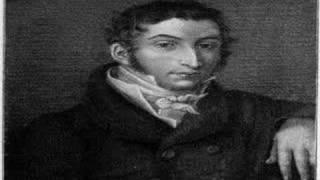 Carl Maria von Weber : Der Freischutz - Overture