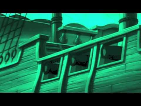 Disney Heroes vs Villains Round 13 Part 2 of 3
