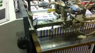 Хорошая Типография в Люберцах(Офсетная печать на Ryobi в Люберцах Хорошая Типография в Люберцах, цифровая и офсетная печать, оперативная..., 2011-11-03T14:31:31.000Z)