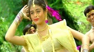 Dajiba Dharu Naka O Haat - Kasa Vatala Mobile Marathi Song